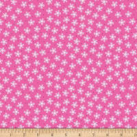 Contempo Front Porch Mini Floral Pink