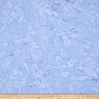 Lava Solids Batik Basic Moonbeam