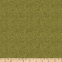 Moose Lake Weathered Medium Green
