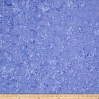 Anthology Batiks Lava Solid Lavender