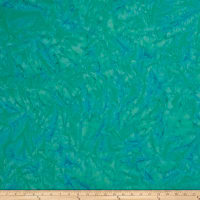 Lava Solids Batik Pacific