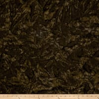 Anthology Batiks Lava Solid Elk