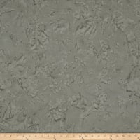 Lava Solids Batik Granite
