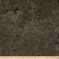 Lava Solids Batik Bark