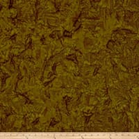 Lava Solids Batik Walnut