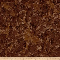 Lava Solids Batik Sable