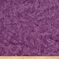 Lava Solids Batik Fig