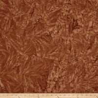 Lava Solids Batik Toffee