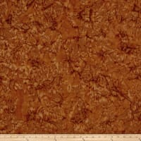 Lava Solids Batik Brown Sugar