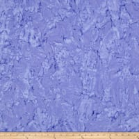 Anthology Batiks Lava Solid Hyacinth