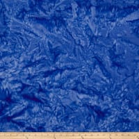 Lava Solids Batik Steel Blue