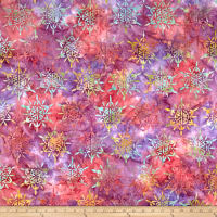 Anthology Batik Sparkle Fantasy