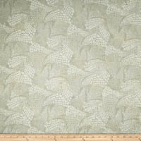 Anthology Batiks Croc Stone