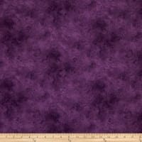 Suede Medley Purple
