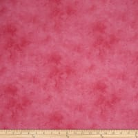 P&B Suede Print Quilting Cotton Soft Hues Pink