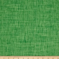 Color Weave  Lt. Green