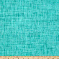 Color Weave Lt. Teal