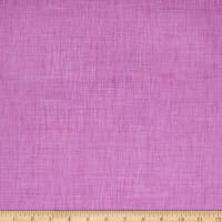 Color Weave -Soft Brights Light Violet