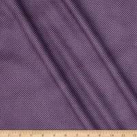 St. Louis Collection Texture Purple