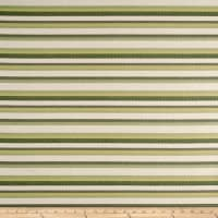 Sunformance Indoor/Outdoor Boardwalk Stripe Jungle