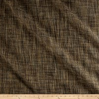 Waverly Alistair Basketweave Woodland