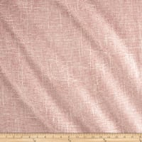 Waverly Mixology Chenille Basketweave Blush
