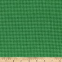 Marcus Primo Plaids Flannel Color Crush II Green