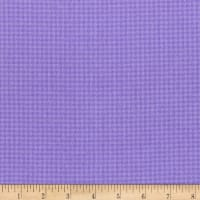 Marcus Primo Plaids Flannel Color Crush II Purple
