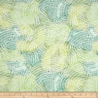 Ombre Stitches Ombre Stitches Green