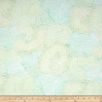 Ombre Stitches Ombre Stitches Soft Green