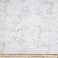 Ombre Stitches Ombre Stitches Lt Grey