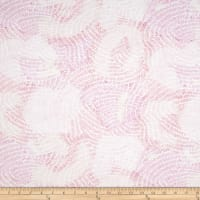 Ombre Stitches Ombre Stitches Soft Pink