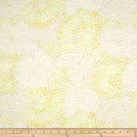 Ombre Stitches Ombre Stitches Soft Yellow