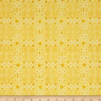 A Gardening We Grow Garden Damask Yellow