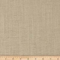 Swavelle/Mill Creek Tempting Herringbone Chenille Verbena