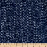 Swavelle/Mill Creek Tempting Herringbone Chenille Ocean