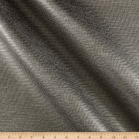 Swavelle/Mill Creek Armura Textured Vinyl Gray