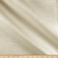 Swavelle/Mill Creek Armura Textured Vinyl Pearl