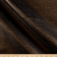 Swavelle/Mill Creek Armura Textured Vinyl Alloy