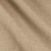 Swavelle Carpenter Textured Vinyl Linen