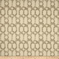 Swavelle/Mill Creek Widegren Taupe