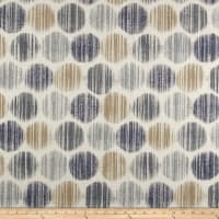 Premier Prints Fallon Flax River Way