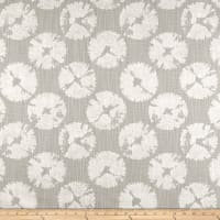 Premier Prints Sand Dollar Slub Canvas French Gray