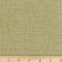 "Westrade 110"" Wide Backs Betula Biscuit"