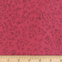 "Westrade 110"" Wide Backs Woodland Coral"