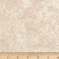 "Westrade 110"" Wide Backs Willow Beige"