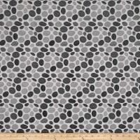 "Westrade 110"" Wide Backs Sea Glass Grey"