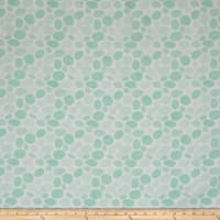 "Westrade 110"" Wide Backs Sea Glass Mint"
