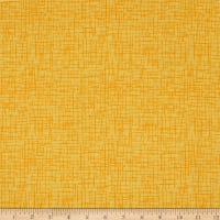 "Westrade 110"" Flannel Wide Backs  Betula Sun"