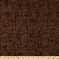 "Westrade 110"" Wide Backs Betula Brown"